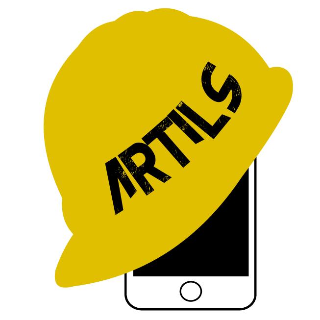 www.artils.it